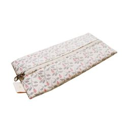 holiday pencil case