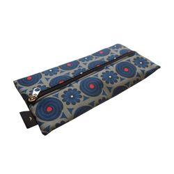 berry pencil case