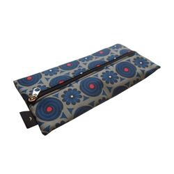 berry pencil case