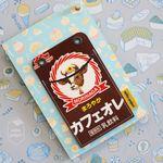 밀키패스(Milky Pass) Card Case [JC0531]