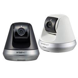 자동추적 와이즈넷 홈카메라 SNH-V6410PN(W)