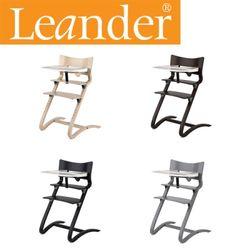 [LEANDER] 덴마크 리엔더 네오 식탁의자 풀세트