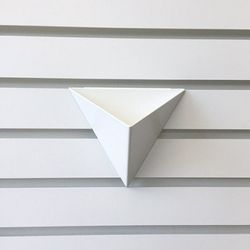 [H+ SYSTEM] 트라이앵글 스토리지(끼우는 형태)