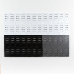 라인 타공판 400x500 (세로x가로)
