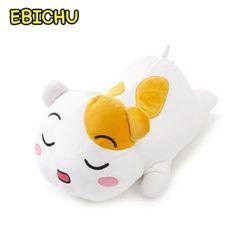 에비츄 모찌쿠션-소