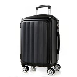 솔리드 TSA 기내용 20형 확장형 여행가방(8125)