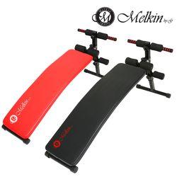 멜킨스포츠 싯업보드 윗몸일으키기기구 싯업보드 운동