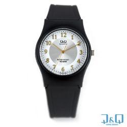 시티즌큐앤큐 VP35J 10기압방수 여성시계