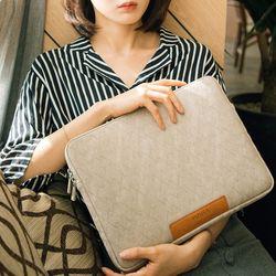 바투카 밀퍼드 노트북파우치 맥북12
