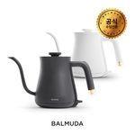 발뮤다 더 팟 커피포트 BALMUDA The Pot K02C
