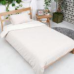 스크래치[DOTORI]도토리 원 슈퍼싱글 침대