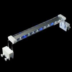 아쿠아리움 LED 등커버 (YP-50)