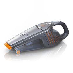 일렉트로룩스 라피도 14.4V 리튬 핸디청소기 ZB6114