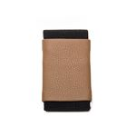 LR Wallet BROWN