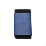 LR Wallet NAVY BLUE