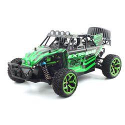 4WD 스피드버기 RC 속도 50km (ZC358123GR)