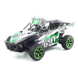4WD 스피드버기 RC 속도 20km RTR (ZC358154GR)