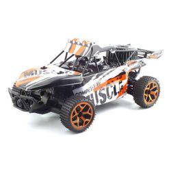 4WD 스피드버기 RC 속도 20km RTR (ZC358154OR)
