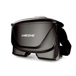[~12/31까지] 휴대용 VR 헤드셋 (UD173911BK) 유씬 FPV 드론 고글