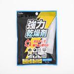 겐코 강력제습제 스틱형 ST106 제습&탈취 반복사용