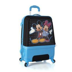 헤이즈 디즈니 수화물용 26형 여행가방 - 클럽하우스