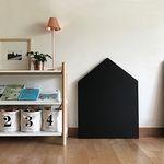 자석칠판 Maison Board ver.2 (Large) 3color