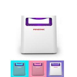 PENSONIC 모기잡이 스마트 큐브 PMK-2000