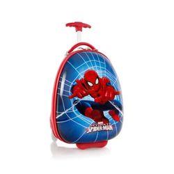 헤이즈 마블 기내용 16형 여행가방 - 스파이더맨2
