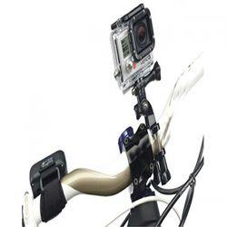 야마꼬 자전거마운트홀더