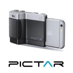 [~12/24까지] 미고 Pictar Plus for iphone Plus