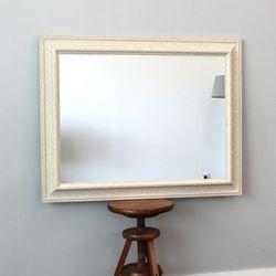 와이드벽거울 빈티지-956x756