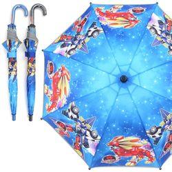 터닝메카드 카이온과 그리핑그스 47 우산