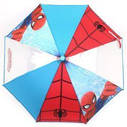 스파이더맨 네트 47 우산