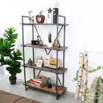 빈티지철제셸프(DIY) FMHX217171
