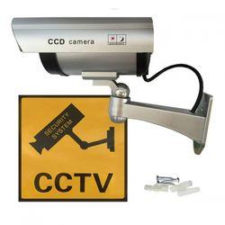 가짜cctv 모형 카메라