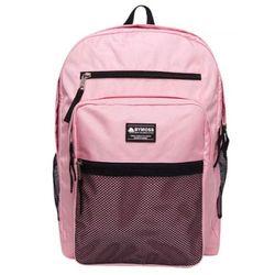 바이모스 맥시멈백팩7탄-핑크