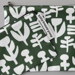 greenday pouch (small)