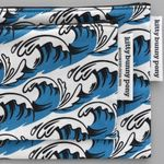 surfers pouch (small)