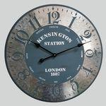 C26C KENSIN GTON 벽시계