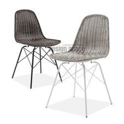 caplan chair(캐플란 체어)