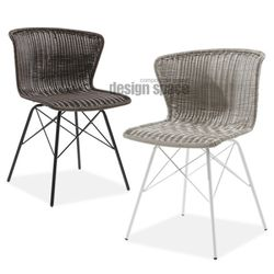 campbell chair(캠벨 체어)