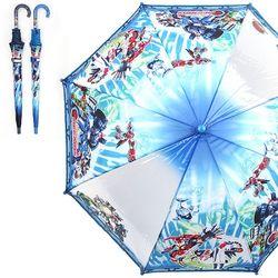 터닝메카드 회오리파워 53 두폭POE 우산