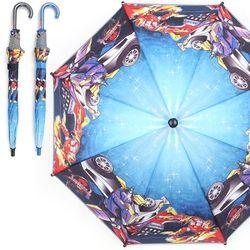 터닝메카드 하이드론 53 우산