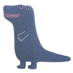 공룡 모양쿠션 Cushion-Dino