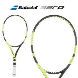 바볼랏 퓨어 에어로 슈퍼라이트 100 테니스라켓