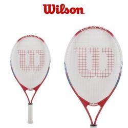 윌슨 US오픈 23 주니어 테니스라켓