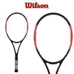 윌슨 프로 스태프 97S 테니스라켓