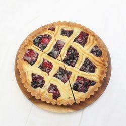 트리플베리 파이