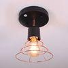 boaz 콕 센서등 LED 조명 카페조명 인테리어조명