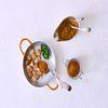 에브리닭 핫커리 닭가슴살큐브 10팩